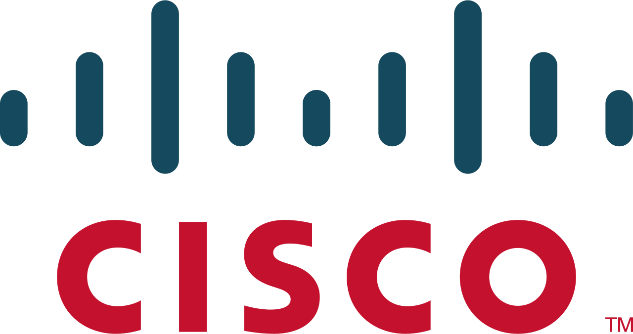Cisco Security Technology Alliance